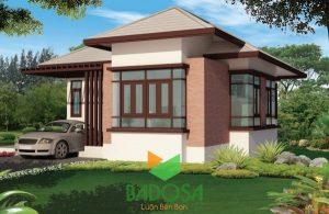 0933.116.216, thủ tục hoàn công nhà, hoàn công nhà , Văn phòng đăng ký quyền sử dụng đất, Nguyễn Thị Phương Hướng