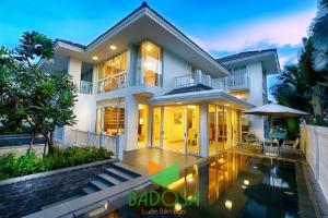 hoàn công nhà, Kinh nghiệm hoàn công nhà, thủ tục hoàn công, hoàn công, Nguyễn Thị Phương Hướng