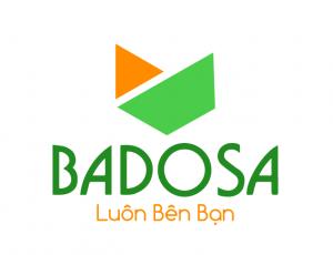 Nguyễn Thị Phương Hướng, BADOSA, QUY TRÌNH LÀM VIỆC CỦA BADOSA, dịch vụ pháp lý nhà đất,hợp đồng dịch vụ pháp lý nhà đất,