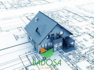 cấp giấy phép xây dựng tạm , công trình xây dựng tạm, giấy phép xây dựng, cấp giấy phép xây dựng tạm, nhà ở riêng lẻ , Phaplynhadat.net