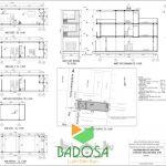 Làm nhà, có nhất thiết cần có bản vẽ xin giấy phép xây dựng?