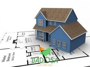 xin giấy phép xây dựng, cách xin giấy phép xây dựng nhà ở, miễn xin phép xây dựng, cách xin giấy phép xây dựng nhà ở, hồ sơ xin giấy phép xây dựng, cấp phép xây dựng, Phaplynhadat.net