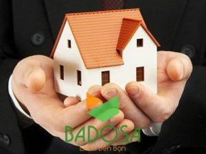 có nên mua nhà chưa hoàn công, mua nhà chưa hoàn công, nhà chưa hoàn công, chuyển nhượng và đặt cọc nhà chưa hoàn công, , Badosa
