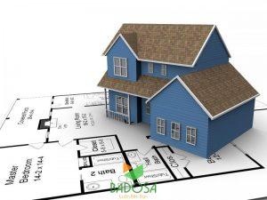 Xin giấy phép xây dựng, Chi phí xin giấy phép xây dựng, Cấp giấy phép xây dựng, Phí xây dựng nhà ở, Xin giấy phép xây dựng nhà trọ