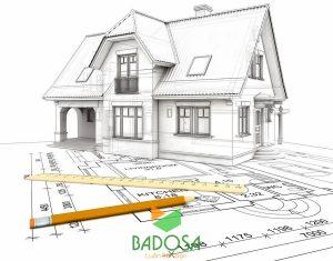 DỊch vụ xin giấy phép xây dựng, Quá trình xin giấy phép xây dựng, Giấy phép xây dựng, Hồ sơ xin giấy phép xây dựng, Xin phép xây dựng