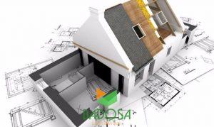 Giấy phép xây dựng, Cấp phép xây dựng, Thiết kế xây dựng công trình, Quy định giấy phép xây dựng, Phép xây dựng nhà cửa