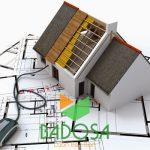 Hồ sơ hoàn công xây dựng có vai trò gì?