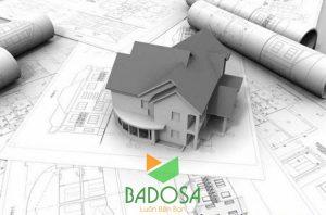 Cách viết đơn xin giấy phép xây dựng, Mẫu đơn xin cấp giấy phép xây dựng, Luật xây dựng 2003, Xin giấy phép xây dựng, Xin cấp phép xây dựng