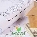 Cần chuẩn bị những gì khi xin giấy phép xây dựng