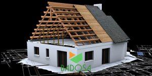Hồ sơ xin giấy phép xây dựng, Giấy phép xây dựng, Luật xây dựng năm 2014, Quyền sử dụng đất