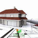 Quy định về hoàn công nhà ở hiện nay như thế nào?
