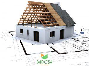 Quy định xây dựng nhà cấp 4, Lệ phí cấp giấy phép, Thủ tục xây nhà cấp 4, Thời gian cấp giấy phép, Quyền sử dụng đất