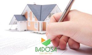 Thủ tục mua bán nhà đất, Quyền sử dụng đất, Bản vẽ sơ đồ diện tích đất, Thủ tục bán nhà đất, Cơ quan quản lý đất đai