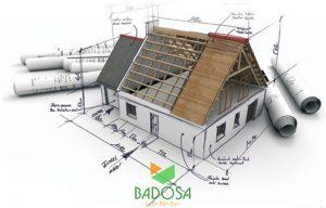 Thủ tục sửa nhà, giấy phép xây dựng, xin cấp phép xây dựng, thủ tục xin cấp giấy phép sửa nhà, Hồ sơ xin cấp phép sửa nhà