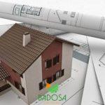 Quy định về hồ sơ xin giấy phép xây dựng