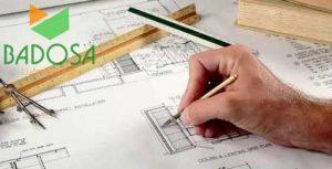 xin phép xây dựng lại nhà, giấy phép xây dựng lại nhà cũ, Giấy phép xây dựng, Hồ sơ xin giấy phép xây dựng, Đơn xin cấp giấy phép xây dựng