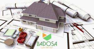 thủ tục làm nhà, cấp phép xây dựng, quản lý cấp phép xây dựng, thủ tục làm nhà ở, làm nhà ở