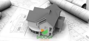Xin giấy phép xây dựng, Chi phí xin cấp phép, Giấy phép xây dựng nhà ở, Dịch vụ xin giấy phép xây dựng, Lệ phí xin giấy phép xây dựng