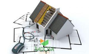 hợp thức hóa nhà đất, thủ tục hợp thức hóa nhà đất, công ty badosa, Nhu cầu hợp thức hóa nhà đất, thực hiện hợp thức hóa nhà đất