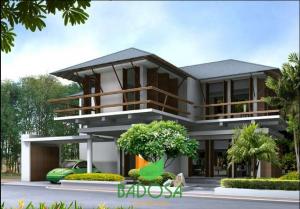 thủ tục hoàn công nhà ở, hoàn công, hoàn công nhà ở, thực hiện hoàn công, công ty badosa