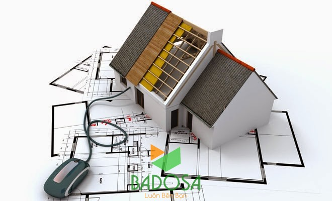 thủ tục hoàn công nhà ở, hoàn công nhà, thủ tục hoàn công, hoàn công nhà ở, tiến hành thủ tục hoàn công nhà ở