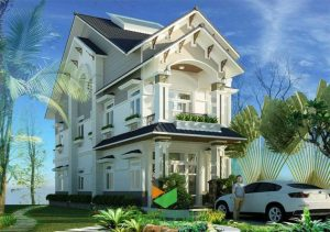 nhà chưa hoàn công, hoàn công công trình xây dựng nhà ở, Nhà chưa hoàn công có bán được, hoàn công nhà ở, hoàn công công trình, Mua nhà chưa hoàn công
