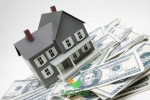 Lệ phí hoàn công nhà ở huyện nhà bè, Thủ tục pháp lý nhà đất, Hoàn công nhà ở, Chi phí xây dựng nhà ở,