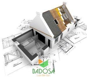 Thủ tục hoàn công nhà, Hoàn công nhà ở, Hồ sơ hoàn công, Giấy chứng nhận hoàn công nhà ở, Giấy phép xây dựng