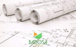 Hồ sơ hoàn công nhà cao tầng, Thủ tục hoàn công, Hoàn công công trình, Hồ sơ hoàn công, Giấy phép xây dựng công trình