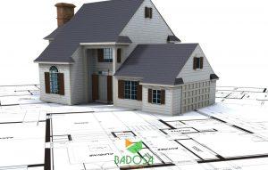 Lệ phí hoàn công nhà ở, Thủ tục hoàn công nhà ở, Badosa, Hoàn công nhà ở, Dịch vụ hoàn công nhà ở, Thủ tục pháp lý