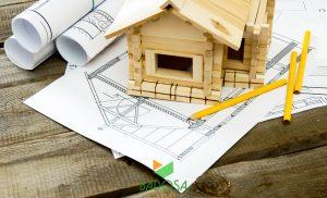 Nhà chưa hoàn công, Thủ tục hoàn công, Công trình xây dựng, Nhà ở công trình, Badosa