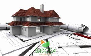Hoàn công nhà ở, Hoàn công nhà, Cách tính thuế hoàn công nhà, Thủ tục hoàn công nhà ở, Hoàn công