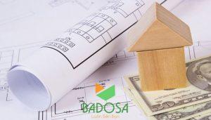 Dịch vụ hoàn công nhà quận 9, Dịch vụ hoàn công nhà, Badosa, Thủ tục hoàn công nhà, Dịch vụ hoàn công nhà ở