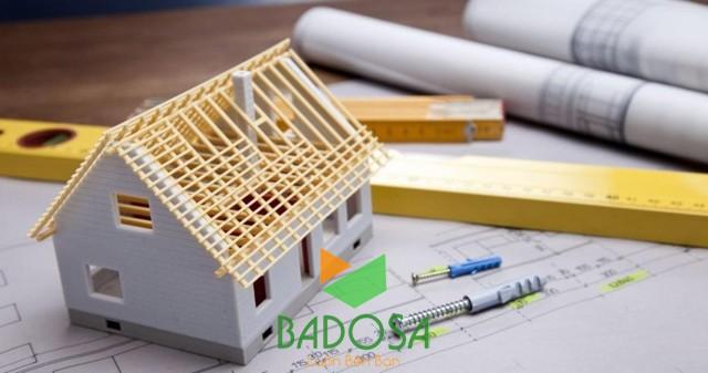 Cách tính thuế khi hoàn công nhà ở, Hoàn công nhà ở, Hoàn thành công trình xây dựng, Xin hoàn công, Luật thuế thu nhập cá nhân