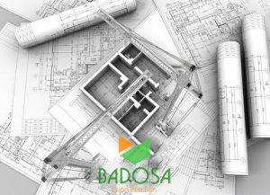 Dịch vụ hoàn công nhà ở quận Thủ Đức, Dịch vụ hoàn công nhà ở, Thực hiện hoàn công, Badosa, Thủ tục hoàn công, Thủ tục pháp lý