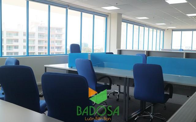 Hoàn công nhà văn phòng công ty, Hoàn công nhà văn phòng công ty là gì, hoàn công công trình xây dựng, hoàn công xây dựng, Thủ tục hoàn công