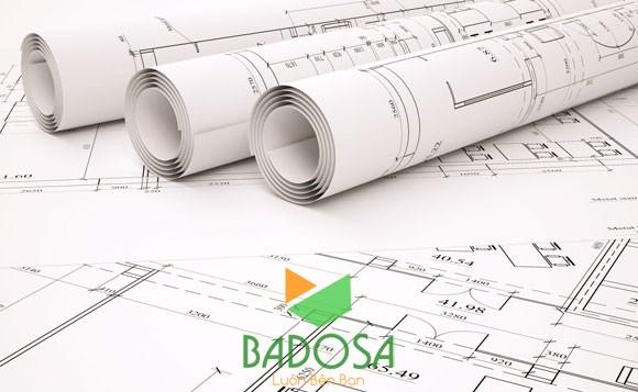 Hồ sơ hoàn công công trình điện, Hoàn công công trình điện, Hoàn công công trình, Vai trò của hoàn công công trình điện, Hồ sơ hoàn công công trình điện gồm những gì, Badosa