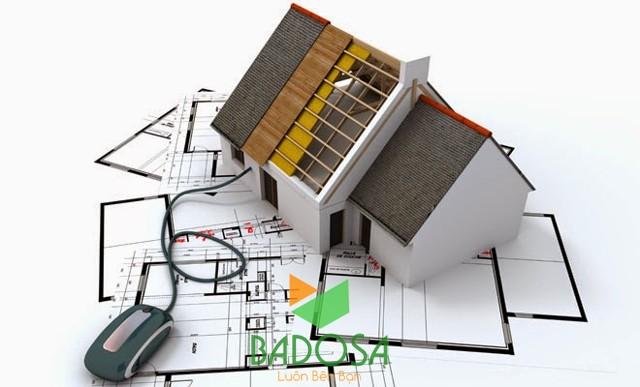 Hướng dẫn làm hồ sơ hoàn công, Hồ sơ hoàn công, Thủ tục hoàn công, Hồ sơ hoàn công nhà ở, Xin giấy phép xây dựng, Thiết kế bản vẽ thi công xây dựng