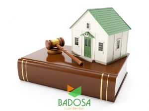 Luật hoàn công nhà ở, Thủ tục pháp lý, Luật hoàn công nhà ở quy định như thế nào, Luật hoàn công nhà ở về hồ sơ bao gồm những gì, Hồ sơ thiết kế bản vẽ thi công xây dựng, Giấy phép xây dựng