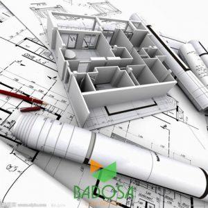 Quy trình hoàn công công trình xây dựng, Hoàn công công trình xây dựng, Cấp sổ đỏ, Quy trình hoàn công công trình xây dựng, thủ tục hoàn công công trình xây dựng, hồ sơ hoàn công