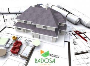 Thủ tục hoàn công nhà phố, Hoàn công nhà phố, Hoàn công nhà ở riêng lẻ, Thủ tục hoàn công nhà ở, Giấy phép xây dựng