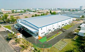Dịch vụ hoàn công nhà xưởng ở Bình Chánh, Dịch vụ hoàn công nhà xưởng, Hoàn công nhà xưởng, Badosa, Tư vấn pháp lý
