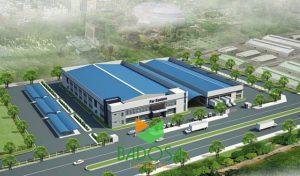 Dịch vụ hoàn công nhà xưởng ở Nhơn Trạch, Hoàn công nhà xưởng, Dịch vụ hoàn công nhà xưởng, Badosa,