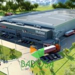 Dịch vụ hoàn công nhà xưởng ở huyện Bắc Tân Uyên, Bình Dương