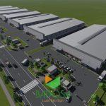Làm sao để biết giá hoàn công nhà xưởng ở Trảng Bàng, Đồng Nai