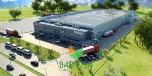 Thủ tục hoàn công nhà xưởng huyện Định Quán, Thủ tục hoàn công nhà xưởng, Thủ tục pháp lý, hồ sơ hoàn công nhà xưởng, Badosa