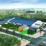 Thủ tục hoàn công nhà xưởng tại huyện Cần Giờ, TPHCM