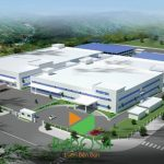 Thủ tục hoàn công nhà xưởng tại thị xã Thuận An, Bình Dương gồm những gì