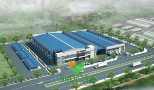 Công ty chuyên dịch vụ hoàn công nhà xưởng ở Long An, Dịch vụ hoàn công nhà xưởng, Dịch vụ hoàn công, thủ tục hoàn công nhà xưởng, Badosa công ty chuyên dịch vụ hoàn công nhà xưởng