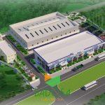 Công ty làm hồ sơ hoàn công nhà xưởng TP Hồ Chí Minh